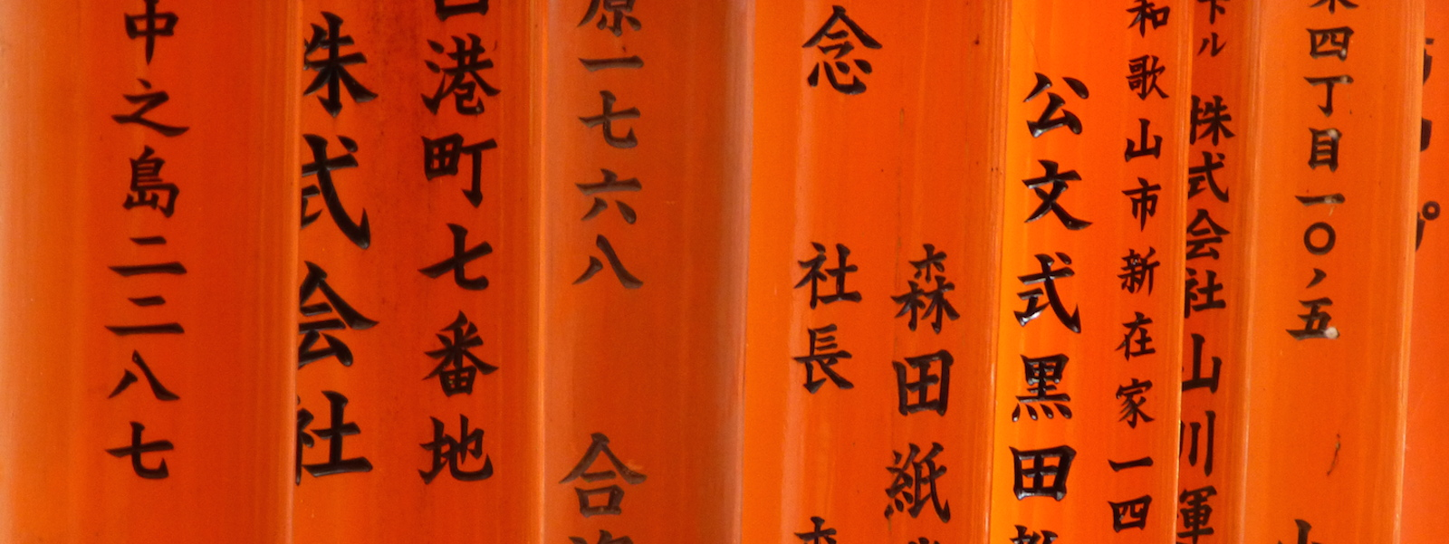 My journey of learning Japanese